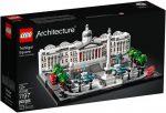 21045 LEGO® Architecture Trafalgar tér