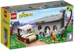 21316 LEGO® Ideas The Flintstones