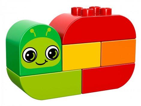 30218 LEGO® DUPLO® LEGO® DUPLO® Csiga
