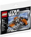 30384 LEGO® Star Wars™ Hósikló