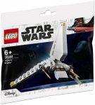 30388 LEGO® Star Wars™ Imperial Shuttle