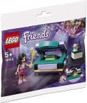 30414 LEGO® Friends Emma varázsdoboza