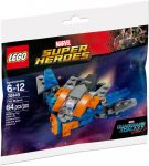 30449 LEGO® Marvel Super Heroes The Milano