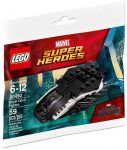 30450 LEGO® Marvel Super Heroes Royal Talon Fighter