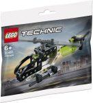 30465 LEGO® Technic™ Helikopter