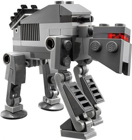 30497 LEGO® Star Wars™ Első rendi nehéz lépegető