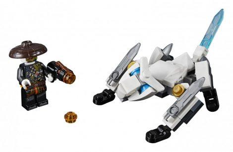 30547 LEGO® NINJAGO® Sárkányvadász