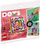 30556 LEGO® DOTs™ Mini képkeret