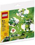 30564 LEGO® Creator Építs meg a saját szörnyed