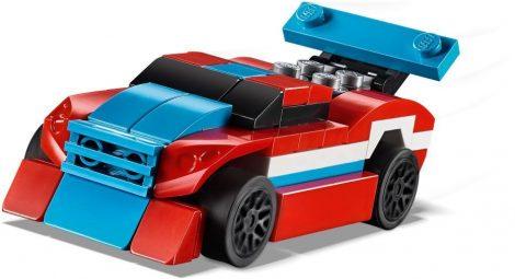 30572 LEGO® Creator Versenyautó