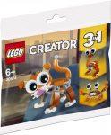 30574 LEGO® Creator Macska