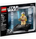 30624 LEGO® Star Wars™ Obi-Wan Kenobi™ - Gyűjhtető minifigura