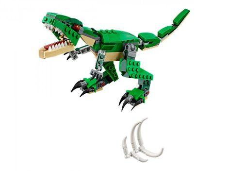 31058 LEGO® Creator 3-in-1 Hatalmas dinoszaurusz