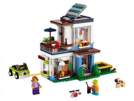 31068 LEGO® Creator Modern ház