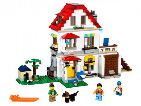 31069 LEGO® Creator Családi villa