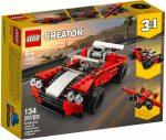31100 LEGO® Creator Sportautó