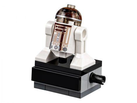 40268 LEGO® Star Wars™ R3-M2