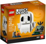 40351 LEGO® BrickHeadz Halloween szellem