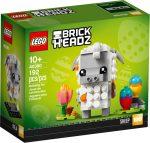 40380 LEGO® Brickheadz Húsvéti bárány