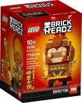 40381 LEGO® Brickheadz Monkey King