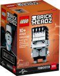 40422 LEGO® Brickheadz Frankenstein