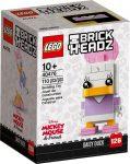 40476 LEGO® Brickheadz Daisy kacsa