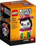 40492 LEGO® Brickheadz La Catrina