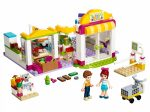 41118 LEGO® Friends Heartlake szupermarket