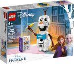 41169 LEGO® Disney™ Olaf