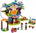 41335 LEGO® Friends Mia lombháza