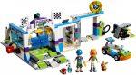 41350 LEGO® Friends Heartlake automosó
