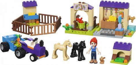 41361 LEGO® Friends Mia istállója