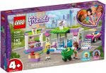 41362 LEGO® Friends Heartlake City Szupermarket
