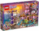41375 LEGO® Friends Tengerparti Vidámpark