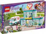 41394 LEGO® Friends Heartlake City Kórház