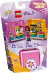 41405 LEGO® Friends Andrea shopping dobozkája