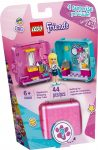 41406 LEGO® Friends Stephanie shopping dobozkája