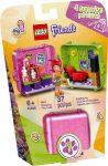 41408 LEGO® Friends Mia shopping dobozkája