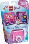 41409 LEGO® Friends Emma shopping dobozkája