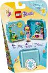 41411 LEGO® Friends Stephanie nyári dobozkája