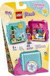 41412 LEGO® Friends Olivia nyári dobozkája