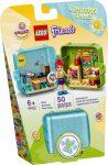 41413 LEGO® Friends Mia nyári dobozkája