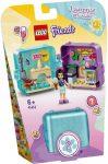41414 LEGO® Friends Emma nyári dobozkája