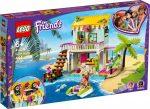 41428 LEGO® Friends Üdülő