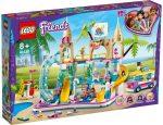 41430 LEGO® Friends Aquapark