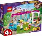 41440 LEGO® Friends Heartlake City pékség