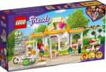 41444 LEGO® Friends Heartlake City Bio Café