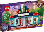 41448 LEGO® Friends Heartlake City mozi