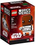 41485 LEGO® Brickheadz Finn