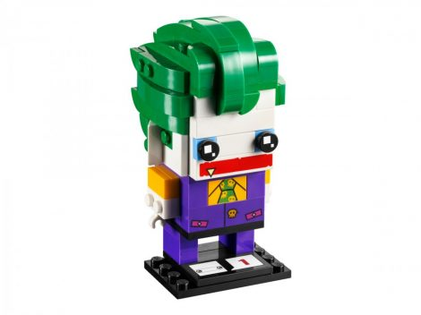 41588 LEGO® Brickheadz The Joker™